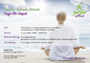 Charity-Yoga-Nepal